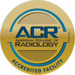ACR,seton imaging,radiology,mr,mra,ultrasound,ct scan,bone density, digital mammography