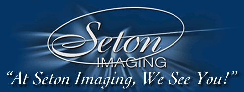 Seton Imaging