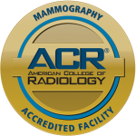 mammography accredited facility, Seton Imaging Digital Mammography, digital mammography, mammography, buffalo mammography