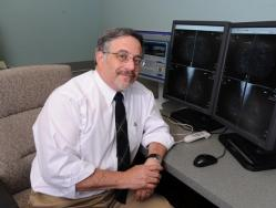 seton imaging, buffalo radiology, radiologists, diagnostic imaging