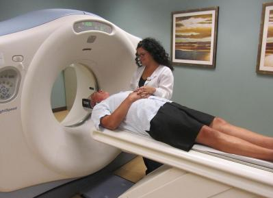Seton Imaging CT Scan, ct scan, ct scan buffalo