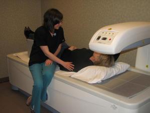 bone density Western New York, Seton Imaging Bone Density, bone density, bone density scan, bone density buffalo