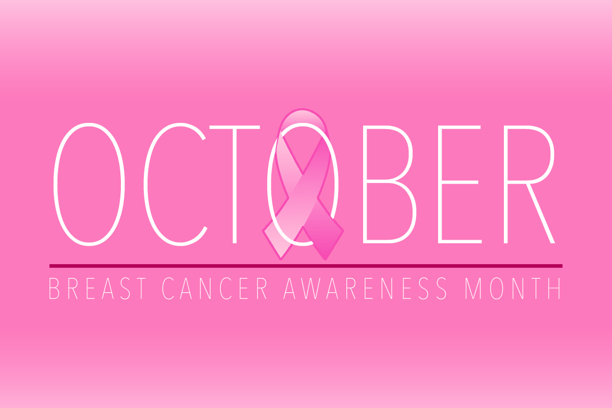 breast cancer,